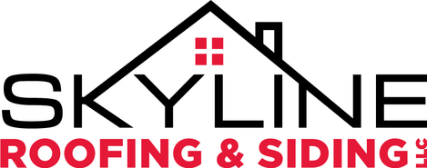 Insurance Recovery Process Skyline Roofing Amp Siding Llc